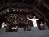 cro-magnon @ FUJI ROCK FESTIVAL '13 LIVE REPORT