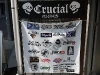CRUCIAL (名古屋)
