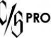 thecsprojectlogo1