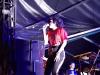 CSS@FUJI ROCK FESTIVAL '11