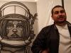 David Flores - LIVE PAINT (2012.12.09)