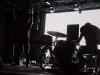 DEATH GRIPS @ FUJI ROCK FESTIVAL '13