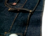 DINO CLOTHING CO.