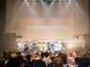 DMC JAPAN DJ CHAMPIONSHIP 2014 FINAL