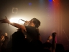 MEANING (ELEVATION vol.3 2013.06.22 at 町田The Play House)