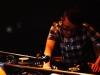 DJ SAGARAXX (ELEVATION vol.3 2013.06.22 at 町田The Play House)