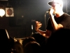 THA BLUE HERB (ELEVATION vol.3 2013.06.22 at 町田The Play House)