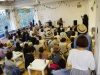 ennas-学縁祭