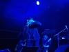 envy@FUJI ROCK FESTIVAL '11