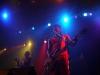 FISHBONE (2011/08/08)LIVE REPORT