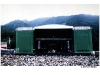 Green Stage(1999)