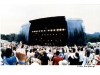 Green Stage(2000)