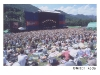 Green Stage(2002)