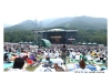 Green Stage(2004)