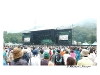 Green Stage(2005)