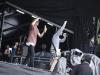 FUN. @ FUJI ROCK FESTIVAL '13