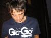 Gio-Goi_Pete Doherty