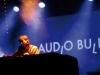 Gio-Goi_Audio Bullys