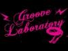 GROOVE LABORATORY