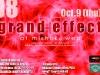 grand effect