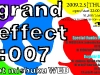 grand effect