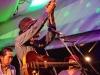 光風&GREEN MASSIVE×EL SKUNK DI YAWDIE@FUJI ROCK FESTIVAL '11