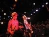 HEY SMITH LIVE(2011/10/02)