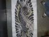 彫雪(tattooer)
