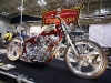 HOT ROD CUSTOM SHOW 2011