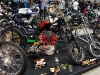HOT ROD CUSTOM SHOW 2011
