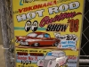 HOT ROD CUSTOM SHOW 1993