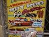HOT ROD CUSTOM SHOW 1993