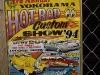 HOT ROD CUSTOM SHOW 1994