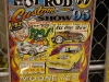 HOT ROD CUSTOM SHOW 1995