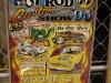HOT ROD CUSTOM SHOW 1995