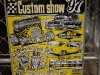 HOT ROD CUSTOM SHOW 1997