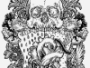 Izumo (Tattoo Artist)