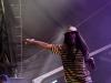 JURASSIC 5 @ FUJI ROCK FESTIVAL '13 LIVE REPORT