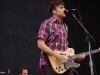 JIMMY EAT WORLD@FUJI ROCK FESTIVAL '11