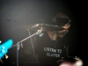 K-A-Z solo LIVE with BPM13GROOVE- 2013.06.09 at 池袋Black Hole