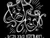 KALI KHRONIC