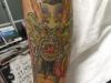 KENTA (tattoo artist)