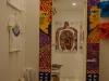 "Kentaro Okawara at Solo Exhibition ""SCREAM"""
