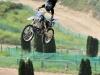 """青木""""KING"""" 健一 (FMX rider)"""