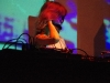 Empathy supported by eskuche (2011.8.27)