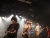 KIZUNARI TOUR 2012 『2012年3月9日(金)福島県いわき市』at clubSONICiwaki