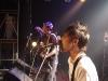 KIZUNARI TOUR 2012 『2012年3月10日(土)福島県郡山市』 at 郡山HipShot Japan