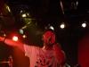 KIZUNARI TOUR 2012 『2012年3月25日(日) 東京都渋谷区』 at 渋谷THE GAME