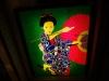 麹町キネマ座 – beefcakedead、苦虫ツヨシ、上岡拓也、MAHARO – グループショー 2013/11/23(sat) ~12/1(sun) at 麹町画廊