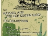 Hirotaka Kimura a.k.a. LB3 【GUNMAN COMING TO TOWN】